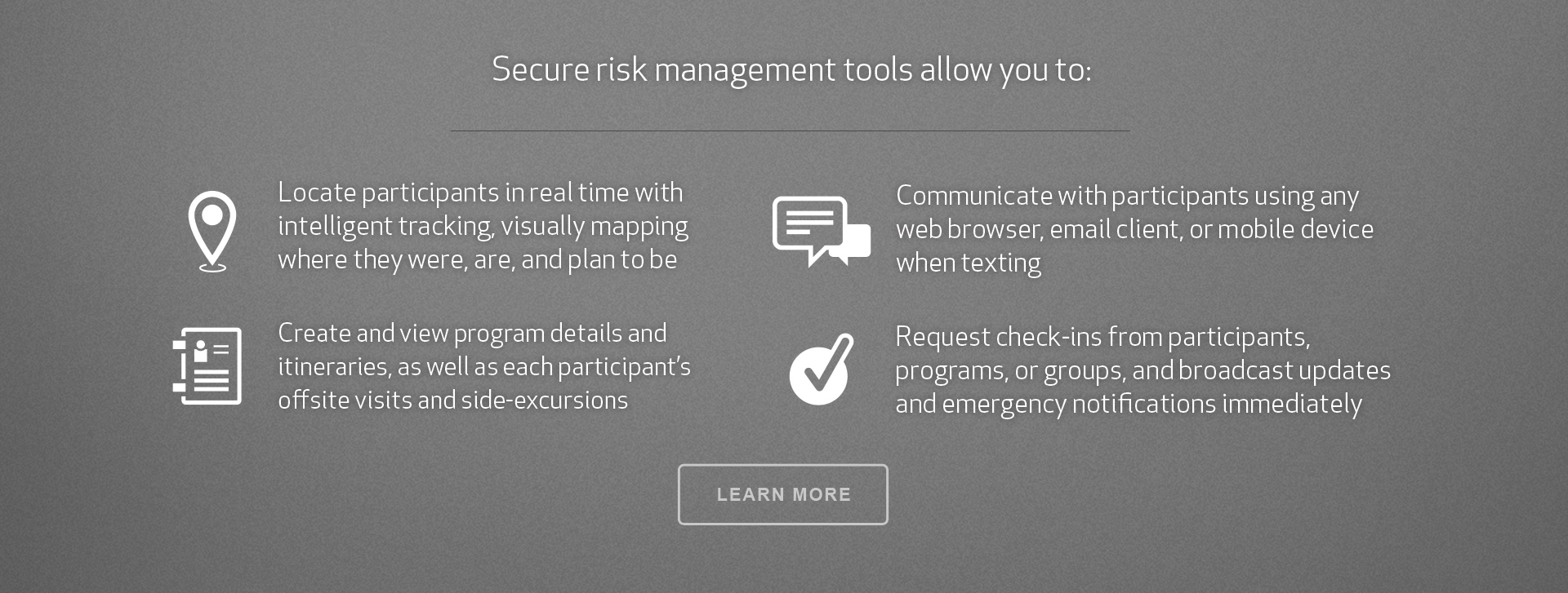 SAM-Header---Risk-Management